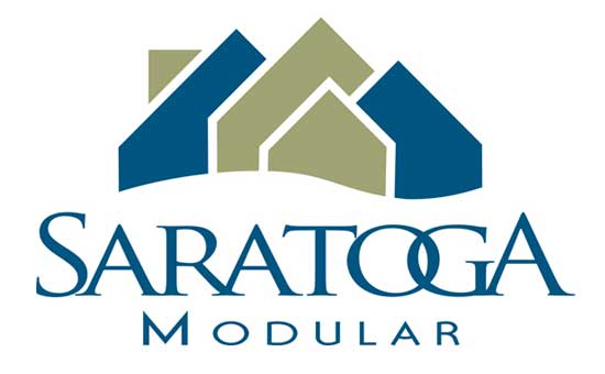 Modular Home Saratoga Modular Homes Llc