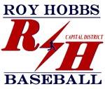 roy-hobbs-logo-300.jpg