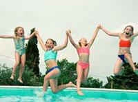 jump-in-pool.jpg