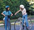 biking-girls.jpg