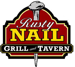 rusty-logo2.jpg