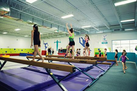 gymnasts.jpg
