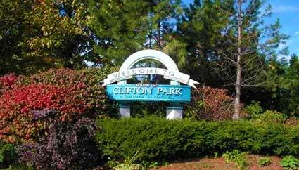 clifton-park-sign.jpg