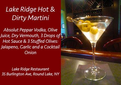 lake-ridge-martini.jpg