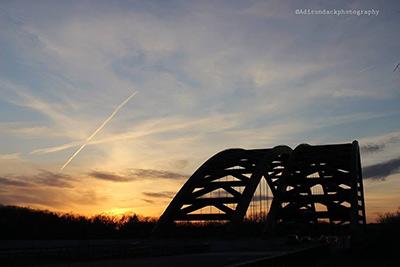 twin-bridges.jpg