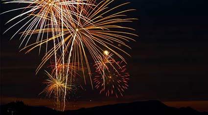 fireworks-albany.jpg