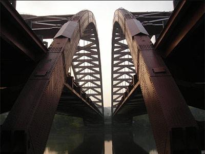 twin-bridges-cp-thumb-450x337-22719.jpg