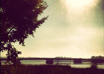 clifton-park=river.jpg