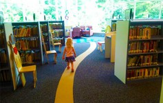 cp-library.jpg