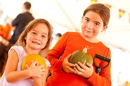 fall-kids.jpg