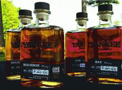 yankee-bourbon.jpg