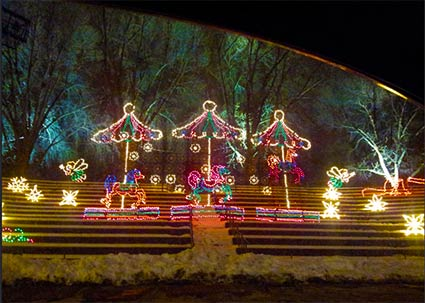 holiday-lights-4-1.jpg