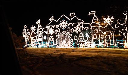 lights-castle.jpg
