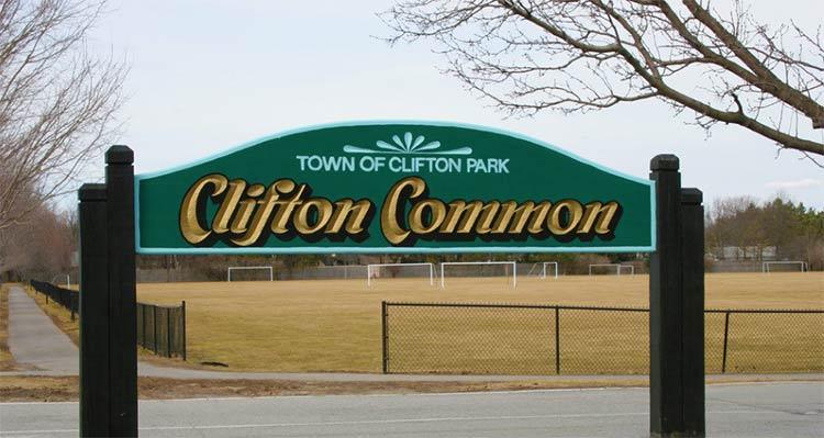 cp-clifton-common