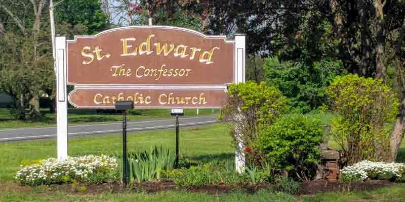 EdwardConfessor