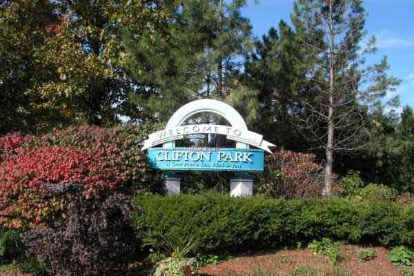Welcome-Clifton-Park3