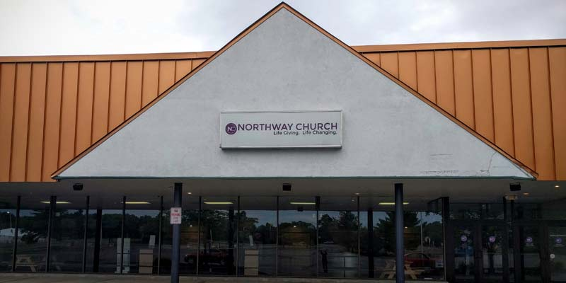 NorthwayChurch