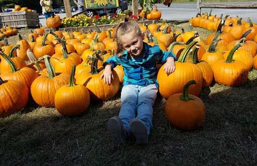 pumpkinpatchkid
