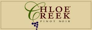 Chloe Creek Logo