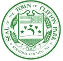 town of clifton park