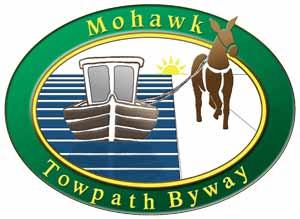 Mowhawk Towpath