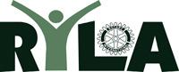 Rotary Youth Leadership Program