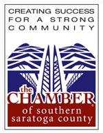 southern saratoga county chamber